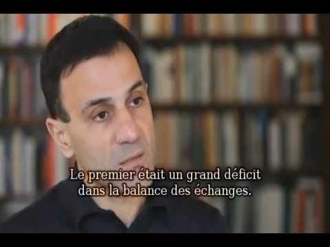 Debtocracy - La gouvernance par la dette