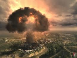 Fukushima, le début de la fin