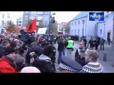 Islande-Urgent, à diffuser, en parler, c'est le moment ou jamais