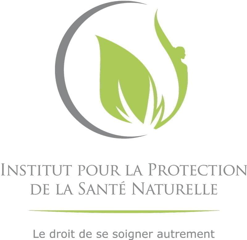 Les remèdes naturels que l'Union Européenne et les multinationales pharmaceutiques veulent vous interdire