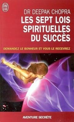 les-sept-lois-spirituelles-du-succes---demandez-le-bonheur-et-vous-le-recevrez-28333-250-400