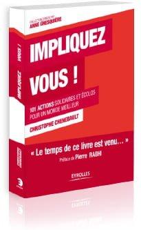 livre_impliquez_vous_une21