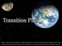 Zeitgeist Transition Plan