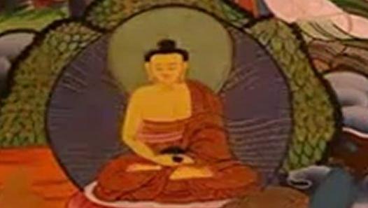 bouddhisme-4-nobles-vérités