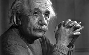 Albert_Einstein_theoretical_physicist_and_philosopher