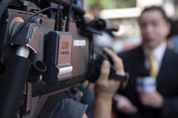 Les médias renchérissent sur la fascination qu'exercent sur nos esprit