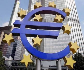 Banco-Central-Europeo-BCE-2008011118180202hg2