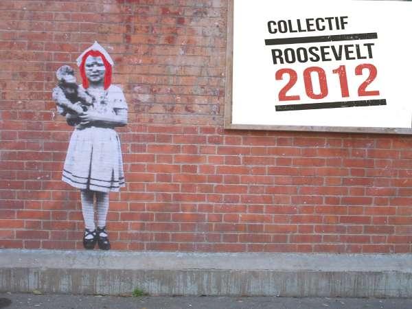 roosevelt2012