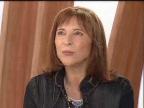 Christiane Singer – La transmission de l'essentiel (Vidéo)