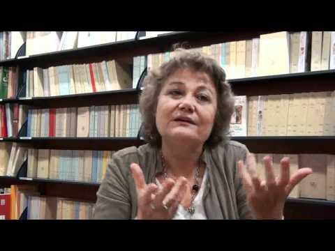 Lytta Basset - La journée de la compassion