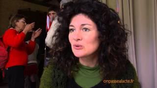 Nathalie Vermes-L'école autrement (version longue)