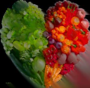 Mangez sain sans vous ruiner